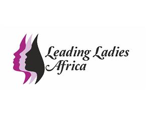 Leading Ladies Africa